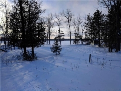 Real Estate Listing   4282 ARMITAGE AVENUE Dunrobin
