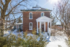Real Estate Listing   74 LAKE AVENUE W Carleton Place