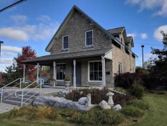 Real Estate Listing   806 MARCH ROAD Kanata