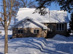 Real Estate Listing   188 BAYVIEW DRIVE Ottawa