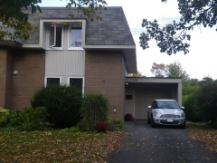 Real Estate Listing   125 PENFIELD DRIVE Kanata