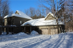 Real Estate Listing   1422 SHERRUBY WAY Ottawa