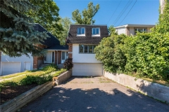 Real Estate Listing   1367 KILBORN AVENUE Ottawa