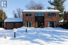 Real Estate Listing   39 CARR PLACE Ottawa