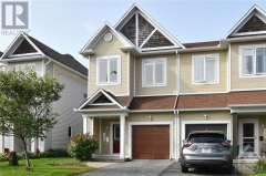 Real Estate Listing   148 FREEPORT DRIVE Ottawa