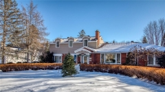 Real Estate Listing   228 HIGH STREET Carleton Place