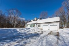 Real Estate Listing   272 GLEN ISLE ROAD Carleton Place