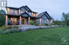 Real Estate Listing   1894 CORKERY ROAD Carp