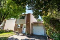 Real Estate Listing   49 WHELAN DRIVE Ottawa
