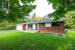 Real Estate Listing   176 ROBERTLEE DRIVE Carp