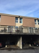 Real Estate Listing   3415 UPLANDS DRIVE UNIT#68 Ottawa