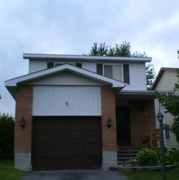 Real Estate Listing   9 GLACIER STREET Nepean