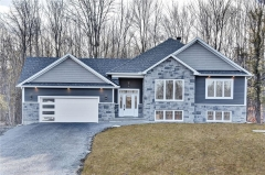Real Estate Listing   1334 COUNTRY LANE Winchester