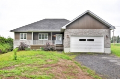 Real Estate Listing   403 COUNTY 2 ROAD Cardinal