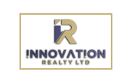 Innovation Realty Ltd.